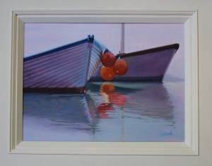 IMG1096(90Kb)BoatsNBouys.