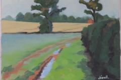 Chisnell-PleinAir-AutumnFieldedge-
