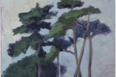 Chisnell-PleinAir-Pine-twist-