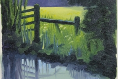 Chisnell-PleinAir-waterlogged-
