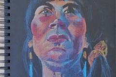 Chisnell-Portrait15