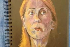 Chisnell-Portrait16